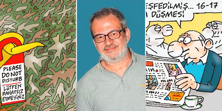 Latif Demirci